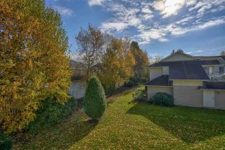 """Photo 30: 56 31255 UPPER MACLURE Road in Abbotsford: Abbotsford West Townhouse for sale in """"COUNTRY LANE ESTATES"""" : MLS®# R2512613"""
