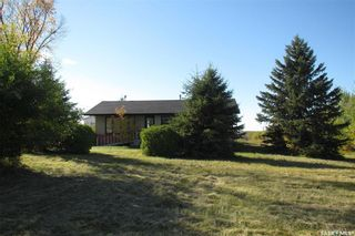 Photo 26: 7 Acres, Highway 4 South in Meadow Lake: Residential for sale : MLS®# SK837584