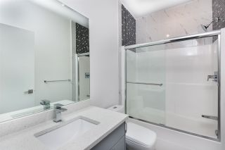 """Photo 16: 107 12310 222 Street in Maple Ridge: West Central Condo for sale in """"THE 222"""" : MLS®# R2348202"""