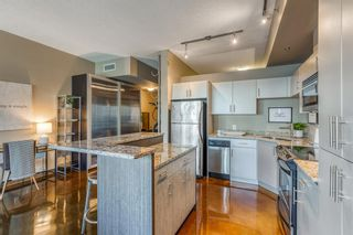 Photo 9: 710 135 13 Avenue SW in Calgary: Beltline Apartment for sale : MLS®# A1078318