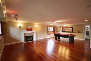 Photo 18: 5235 11 Avenue in Delta: Tsawwassen Central House for sale (Tsawwassen)  : MLS®# R2475558