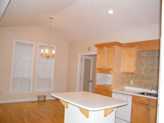 Photo 4: 4 638 COQUIHALLA Street in Hope: Hope Center 1/2 Duplex for sale : MLS®# R2124027