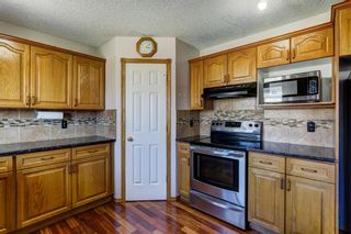 Photo 12: 216 Coral Shores Court NE in Calgary: Coral Springs Detached for sale : MLS®# A1116922