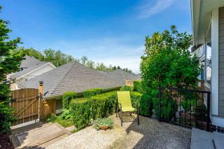 """Photo 37: 2857 160A Street in Surrey: Grandview Surrey House for sale in """"North Grandview Heights"""" (South Surrey White Rock)  : MLS®# R2470676"""