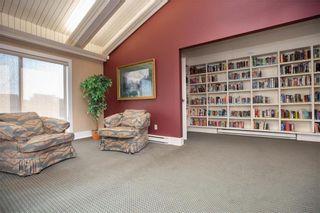 Photo 23: 424 122 Quail Ridge Road in Winnipeg: Heritage Park Condominium for sale (5H)  : MLS®# 202100045