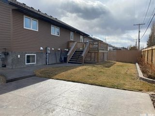 Photo 23: 112 15th Street in Battleford: Residential for sale : MLS®# SK851920