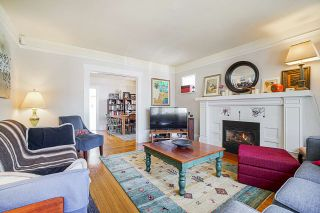 Photo 5: 2986 W 11TH Avenue in Vancouver: Kitsilano House for sale (Vancouver West)  : MLS®# R2561120