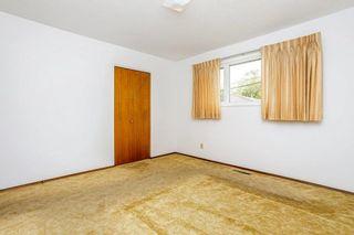 Photo 23: 8829 74 Street in Edmonton: Zone 18 House for sale : MLS®# E4260405
