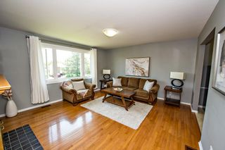 Photo 10: 101 Boling Green in Colby: 16-Colby Area Residential for sale (Halifax-Dartmouth)  : MLS®# 202116843