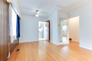 Photo 8: 18 N SEA Avenue in Burnaby: Capitol Hill BN House for sale (Burnaby North)  : MLS®# R2527053