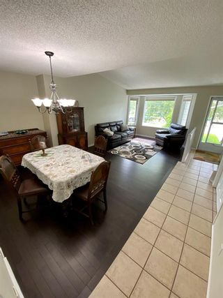 Photo 4: 1008 High Glen Bay NW: High River Detached for sale : MLS®# A1121017
