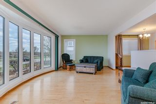Photo 4: 239 Whiteswan Drive in Saskatoon: Lawson Heights Residential for sale : MLS®# SK852555