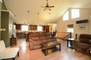 Photo 11: 1102 HIGHWAY 201 in Greenwood: 404-Kings County Residential for sale (Annapolis Valley)  : MLS®# 202105493
