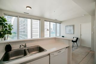 "Photo 14: 913 989 NELSON Street in Vancouver: Downtown VW Condo for sale in ""THE ELECTRA"" (Vancouver West)  : MLS®# R2457107"