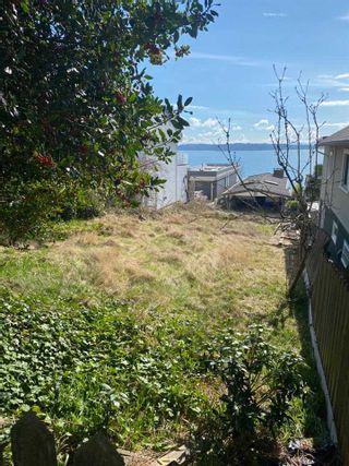 "Photo 5: 15134 ROYAL Avenue: White Rock Land for sale in ""White Rock Hillside"" (South Surrey White Rock)  : MLS®# R2548566"