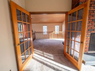 Photo 31: 5 26414 TWP RD 515 A: Rural Parkland County House for sale : MLS®# E4229989