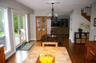 Photo 8: 5936 CARTER Road in Sardis: Vedder S Watson-Promontory House for sale : MLS®# R2119085