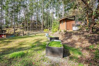 Photo 13: 4730 Captains Cres in : GI Pender Island House for sale (Gulf Islands)  : MLS®# 869727