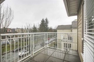 Photo 14: 408 937 W 14TH Avenue in Vancouver: Fairview VW Condo for sale (Vancouver West)  : MLS®# R2150940