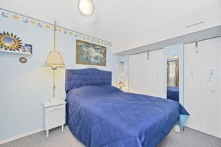 Photo 6: 6 3194 Gibbins Rd in : Du West Duncan Row/Townhouse for sale (Duncan)  : MLS®# 873234