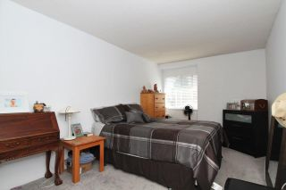 """Photo 13: 66 21138 88 Avenue in Langley: Walnut Grove Townhouse for sale in """"SPENCER GREEN"""" : MLS®# R2426366"""