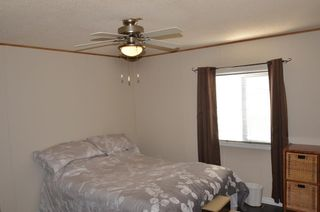 Photo 5: 232084 Range Road 245: Rural Wheatland County Detached for sale : MLS®# A1081604