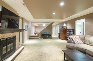 Photo 35: 1331 Mapleglade Crescent SW in Calgary: Maple Ridge Detached for sale : MLS®# A1068320