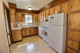 Photo 8: 12129 41 Street in Edmonton: Zone 23 House for sale : MLS®# E4244758