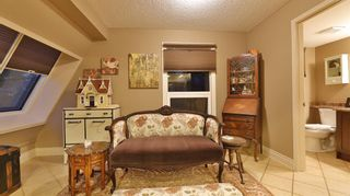 Photo 22: 43 700 Ranch Estates Place NW in Calgary: Ranchlands Semi Detached for sale : MLS®# A1148149