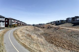 Photo 45: 527 Sage Hill Grove NW in Calgary: Sage Hill Row/Townhouse for sale : MLS®# A1082825