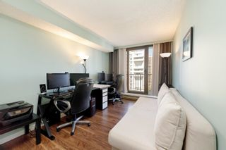 Photo 19: 1401 4165 MAYWOOD Street in Burnaby: Metrotown Condo for sale (Burnaby South)  : MLS®# R2606589