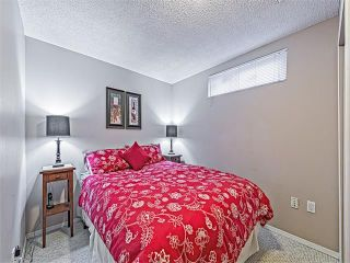 Photo 15: 65 HARVEST CREEK Close NE in Calgary: Harvest Hills House for sale : MLS®# C4059402