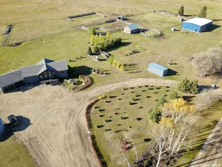 Photo 50: Buchan Acreage in Spiritwood: Residential for sale (Spiritwood Rm No. 496)  : MLS®# SK874044