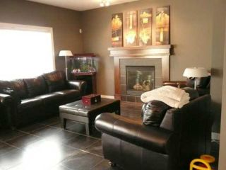 Photo 5: 24 KINCORA Grove NW in CALGARY: Kincora Residential Detached Single Family for sale (Calgary)  : MLS®# C3418212