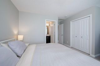 Photo 26: 62 Copperstone Common SE in Calgary: Copperfield Row/Townhouse for sale : MLS®# A1140452