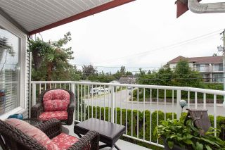 Photo 15: 306 33669 2ND Avenue in Mission: Mission BC Condo for sale : MLS®# R2289509