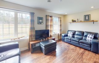 Photo 11: 59 Gospel Road in Brow Of The Mountain: 404-Kings County Residential for sale (Annapolis Valley)  : MLS®# 202109127