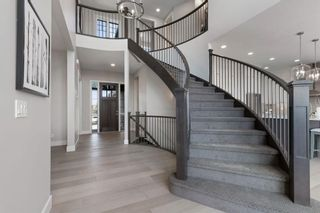 Photo 5: 41 Whispering Springs Way: Heritage Pointe Detached for sale : MLS®# A1146508