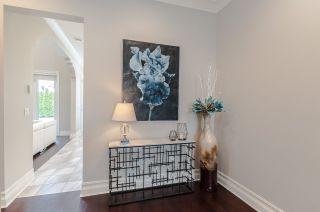"Photo 9: 5800 MUSGRAVE Crescent in Richmond: Terra Nova House for sale in ""TERRA NOVA"" : MLS®# R2555912"