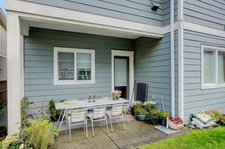 Photo 43: 1278 PARKDALE CREEK Gdns in VICTORIA: La Westhills House for sale (Langford)  : MLS®# 774710