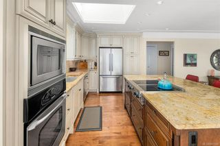 Photo 22: 1555 Sylvan Pl in North Saanich: NS Lands End House for sale : MLS®# 841940