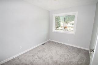 Photo 18: 4044 2ND Avenue in Smithers: Smithers - Town 1/2 Duplex for sale (Smithers And Area (Zone 54))  : MLS®# R2480712