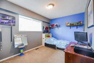 Photo 18: 20145 44 Avenue in Langley: Langley City House for sale : MLS®# R2591036