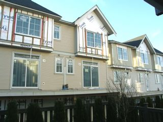 Photo 4: 84 30989 WESTRIDGE PLACE in BRIGHTON: Home for sale : MLS®# R2032818