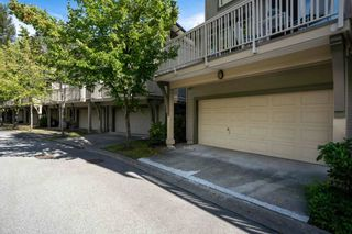 Photo 14: 7 8415 CUMBERLAND PLACE in Burnaby: The Crest Townhouse for sale (Burnaby East)  : MLS®# R2490948