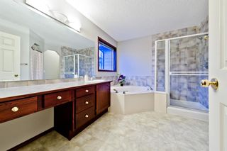 Photo 11: 11558 Tuscany Boulevard NW in Calgary: Tuscany Residential for sale : MLS®# A1072317