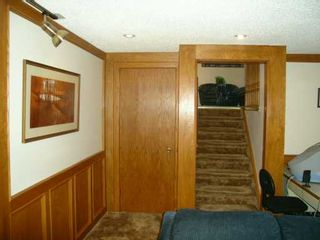 Photo 9:  in CALGARY: Rundle Residential Detached Single Family for sale (Calgary)  : MLS®# C3239418