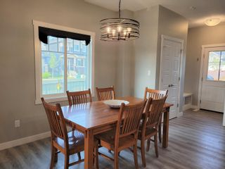 Photo 6: 4719 36 Street: Beaumont House for sale : MLS®# E4259515