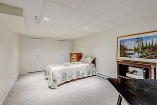 Photo 29: 150 Somervale Point SW in Calgary: Somerset Row/Townhouse for sale : MLS®# A1130189
