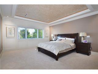 Photo 10: 10371 AINTREE Crescent in Richmond: McNair House for sale : MLS®# V1019770